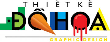 Khóa học thiết kế đồ họa chuyên nghiệp