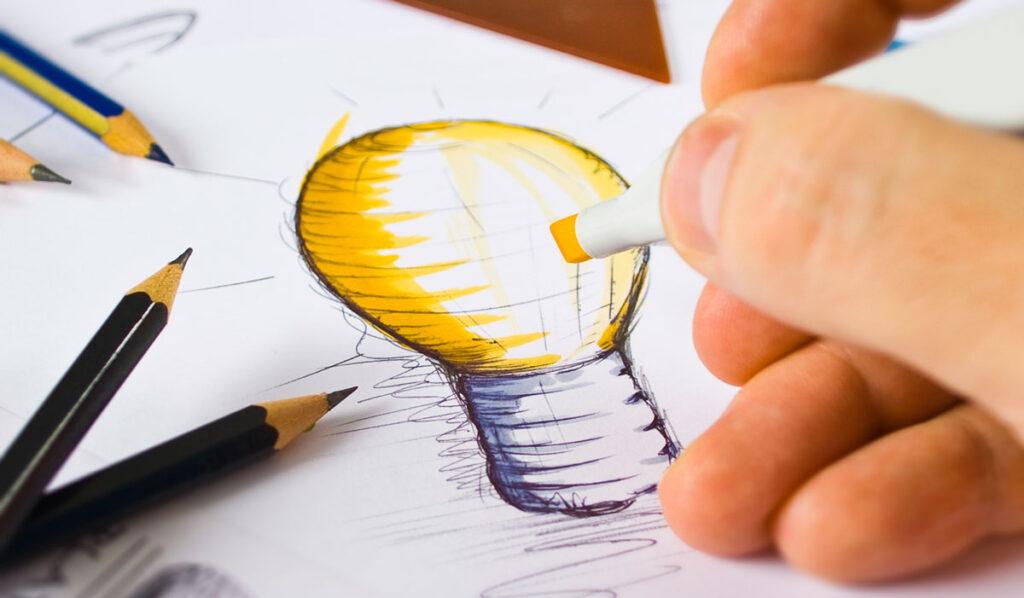 Khóa học thiết kế đồ họa chuyên nghiệp5