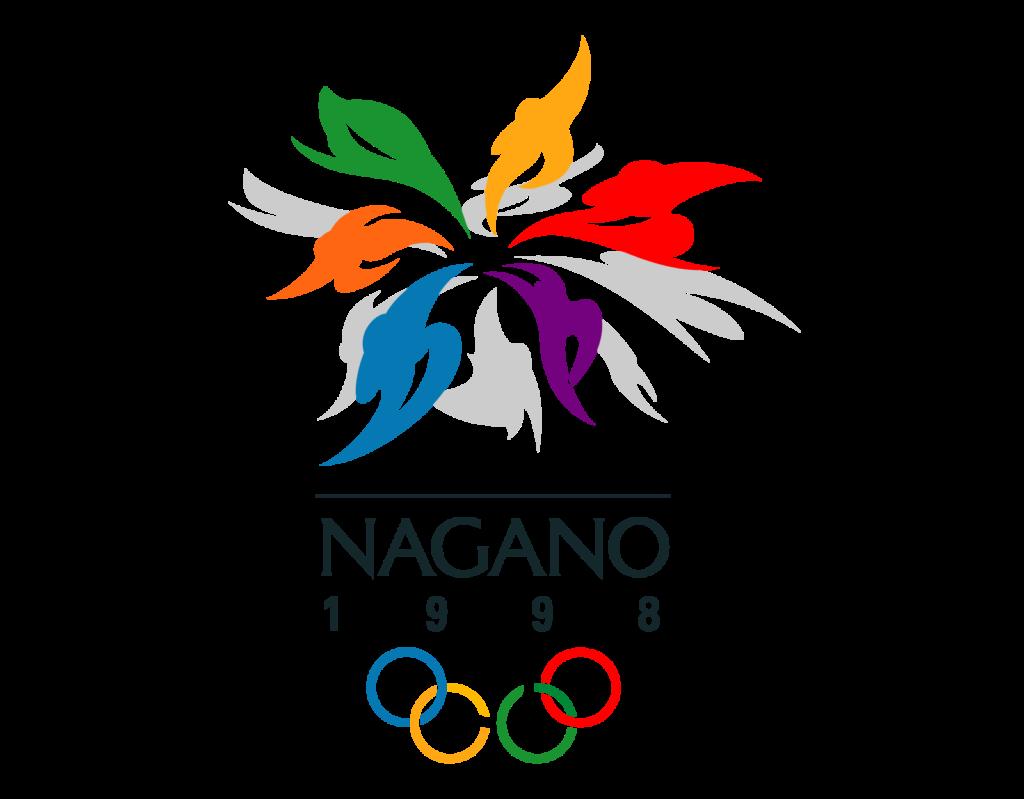 thiết kế logo1