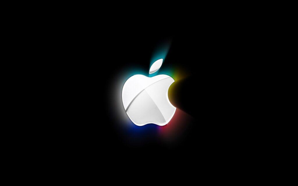 thiết kế logo2 1