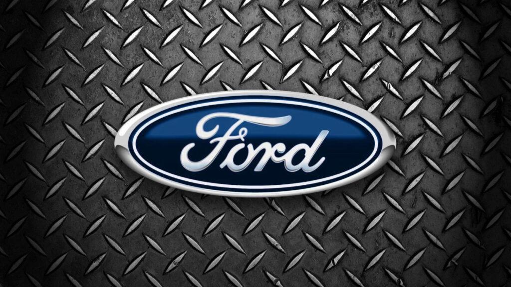 thiết kế logo4