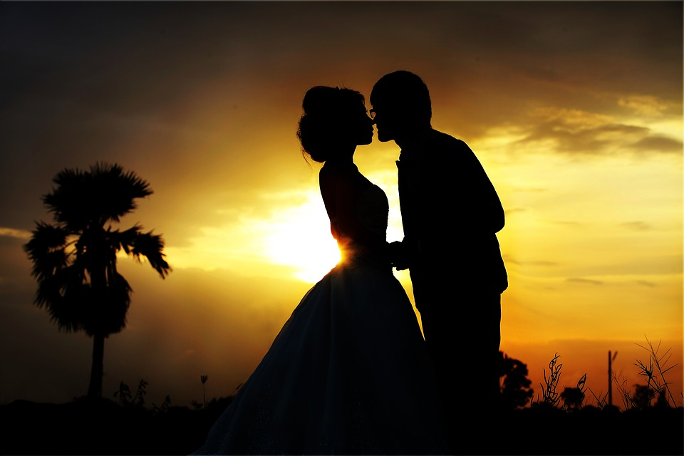 wedding 1958035 960 720