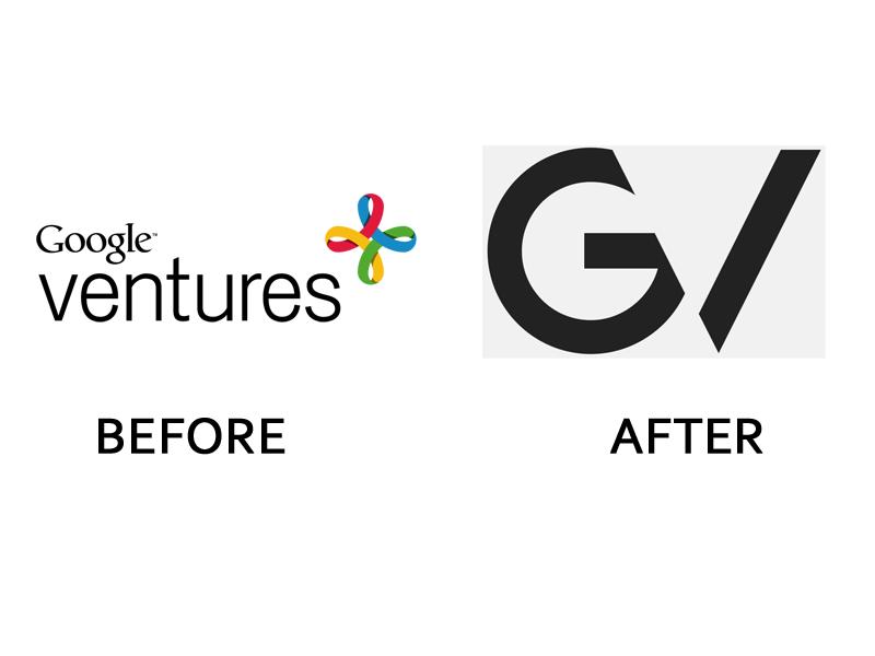 xu huong thiet ke logo 20173